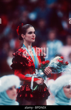 witt single women Explore temden99's board katarina witt on pinterest  katarina witt skates for east germany during the women's singles finals of the 1988 winter olympics at.