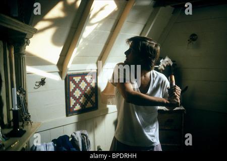 JEFF DANIELS ARACHNOPHOBIA (1990) - Stock Photo