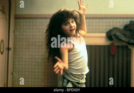 Curly Sue Ganzer Film Deutsch