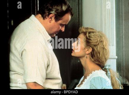 THE BUTCHER'S WIFE (1991) GEORGE DZUNDZA, DEMI MOORE BTC ...