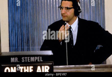 JOHN TURTURRO QUIZ SHOW (1994) - Stock Photo
