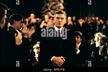 ALBERT FINNEY THE BROWNING VERSION (1994) - Stock Photo