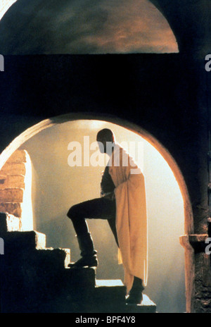 LAURENCE FISHBURNE OTHELLO (1995) - Stock Photo