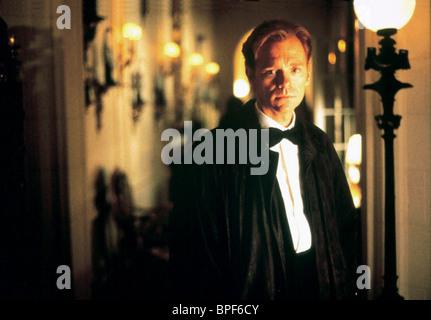 DAVID CARUSO JADE (1995) - Stock Photo
