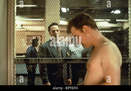 DAVID CARUSO KISS OF DEATH (1995) - Stock Photo