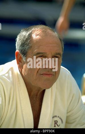 ALAN KING CASINO (1995) - Stock Photo