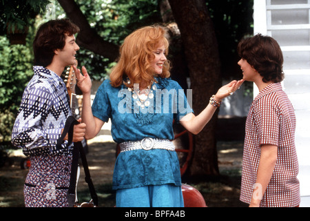 JEAN SMART THE BRADY BUNCH MOVIE (1995) - Stock Photo