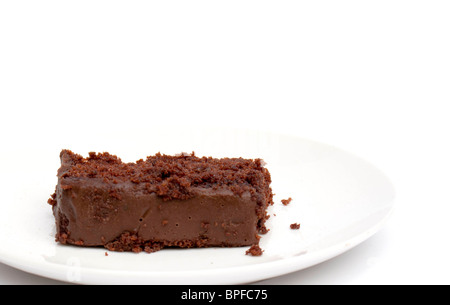 Assorted Mini Choclate Cake Calories