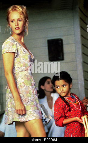 MARY STUART MASTERSON HEAVEN'S PRISONERS (1996) - Stock Photo