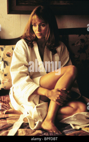 Vanessa Angel In Kingpin VANESSA ANGEL KINGPIN ...