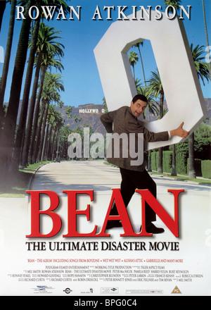 Mr Bean Filme Deutsch Kostenlos