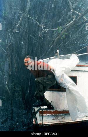 anaconda 1997 jon voight stock photo 29112018 alamy