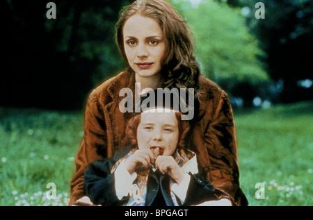 ADAM MONTY LEFT LUGGAGE (1998 Stock Photo, Royalty Free Image ...