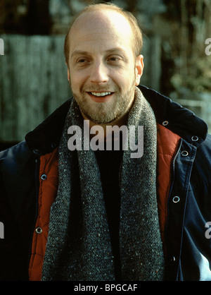 CHRIS ELLIOTT THERE'S SOMETHING ABOUT MARY (1998) - Stock Photo