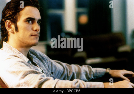 MATT DILLON THERE'S SOMETHING ABOUT MARY (1998) - Stock Photo