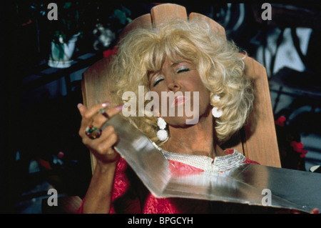 LIN SHAYE THERE'S SOMETHING ABOUT MARY (1998) - Stock Photo