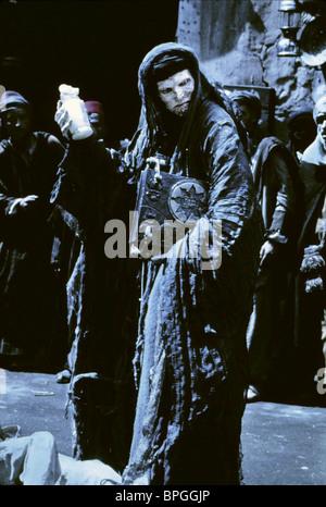 GENERAL SCENE THE MUMMY (1999) - Stock Photo
