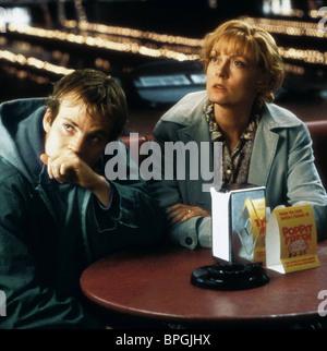 STEPHEN DORFF, SUSAN SARANDON, EARTHLY POSSESSIONS, 1999 - Stock Photo