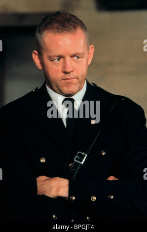 DAVID MORSE THE GREEN MILE (1999) - Stock Photo