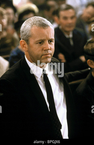 DAVID MORSE CRAZY IN ALABAMA (1999) - Stock Photo