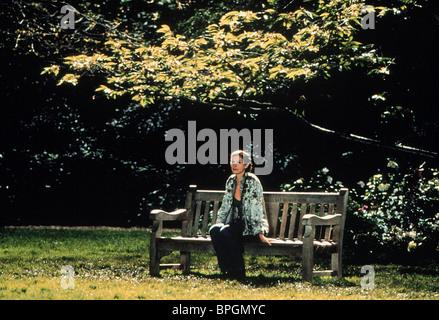 JULIA ROBERTS NOTTING HILL (1999) - Stock Photo