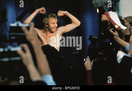 RHYS IFANS NOTTING HILL (1999) - Stock Photo