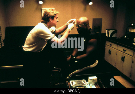 MATTHEW MODINE ANY GIVEN SUNDAY (1999) - Stock Photo