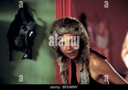 VICTORIA ABRIL 101 REYKJAVIK (2000) - Stock Photo