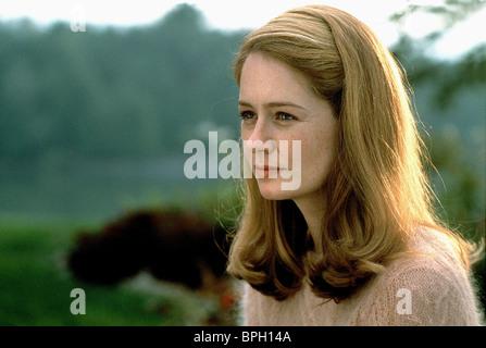 MIRANDA OTTO WHAT LIES BENEATH (2000) - Stock Photo