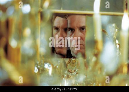 GERARD DEPARDIEU VATEL (2000) - Stock Photo