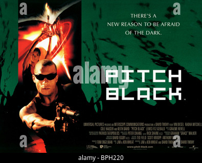 pitch black full movie free download