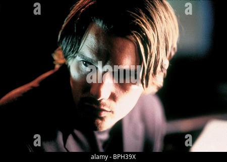 ETHAN HAWKE HAMLET (2000) - Stock Photo