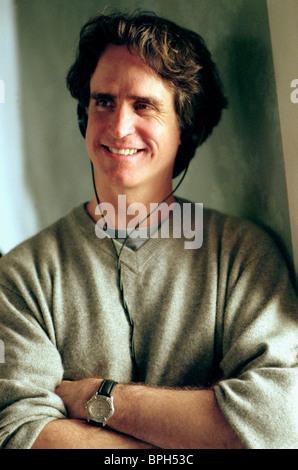 JAY ROACH MEET THE PARENTS (2000) - Stock Photo