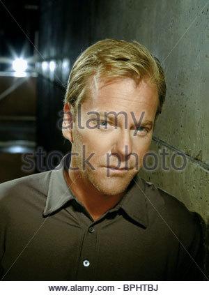 Kiefer sutherland 24 season 1