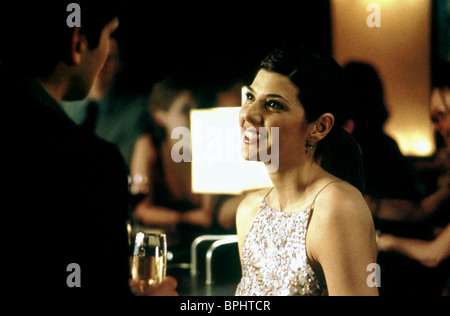 MARISA TOMEI THE GURU (2002) - Stock Photo