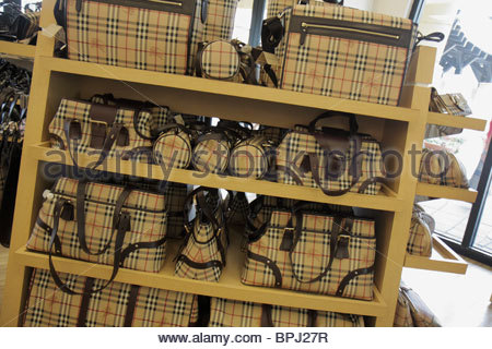 burberry outlet online aysk  outlet burberry ny