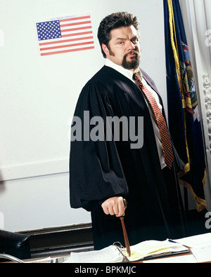 OLIVER PLATT QUEENS SUPREME (2003) - Stock Photo