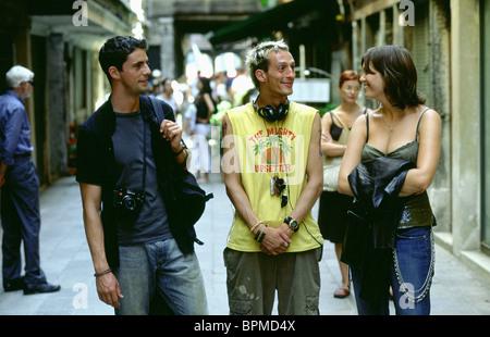 Download Film Chasing Liberty 2004