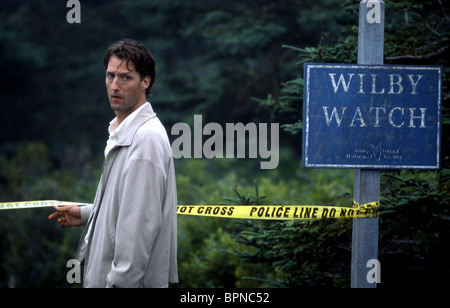 JAMES ALLODI WILBY WONDERFUL (2004) - Stock Photo