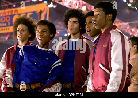 BOW WOW ROLL BOUNCE (2005 Stock Photo, Royalty Free Image ...