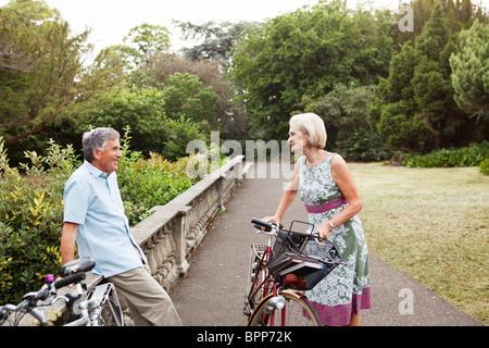 rhine single mature ladies Seeking a soul mate 40 - 60 yrs, mature asian women : 7341 40 yrs: i'm a thai dating, thai girls, thai singles, thai women, asian women, asian dating.