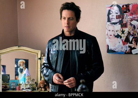 HUGH GRANT AMERICAN DREAMZ (2006) - Stock Photo