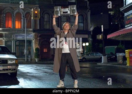 Date Movie ADAM CAMPBELL DATE MOV...