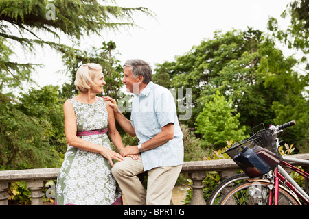 breaks senior personals There are articles on tax tips for married couples, tax tips for senior citizens, tax tips for small business and home business operators, and dozens more, but what about tax tips for singles.
