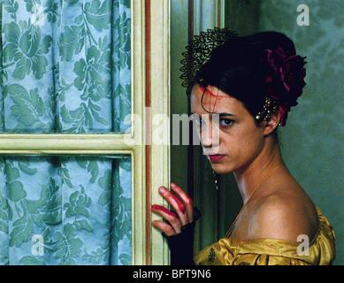the last mistress une vieille maitresse asia argento