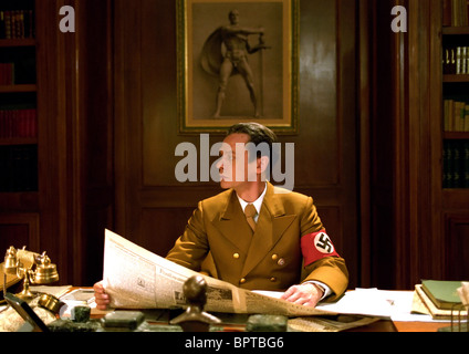 SYLVESTER GROTH MEIN FUHRER: THE TRULY TRUEST TRUTH ABOUT ADOLF HITLER (2007) - Stock Photo