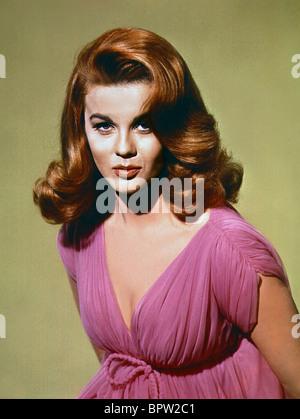 Ann vs. Secretary (1968)
