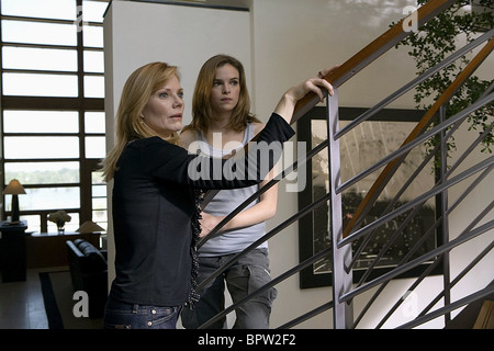 MARG HELGENBERGER & DANIELLE PANABAKER MR. BROOKS (2007) - Stock Photo