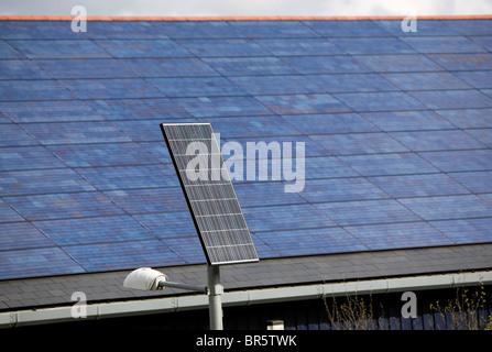 Solar Panels Solar Panel Solar Photovoltaic Pv Energy
