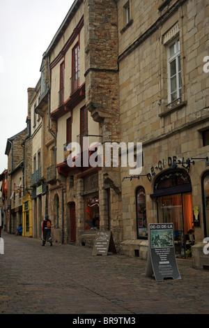 Bas Breton | WordReference Forums